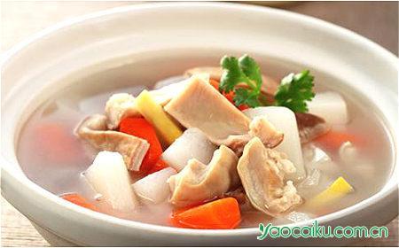 杜仲山楂猪肚汤.jpg