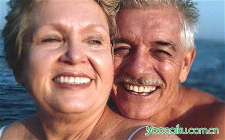 治疗老年阳痿
