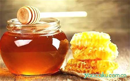 蜂蜜治阳痿