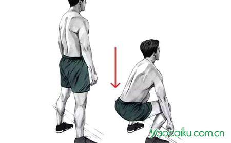 锻炼会增强性功能么